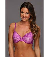 """NATORI - When """"East Meets West"""" Natori Endless Full Body Contour Underwire 736052 24% OFF! MSRP $76.00 Now just $57.99 FREE Shipping! http://thebestpriceforthebestquality.blogspot.com/"""