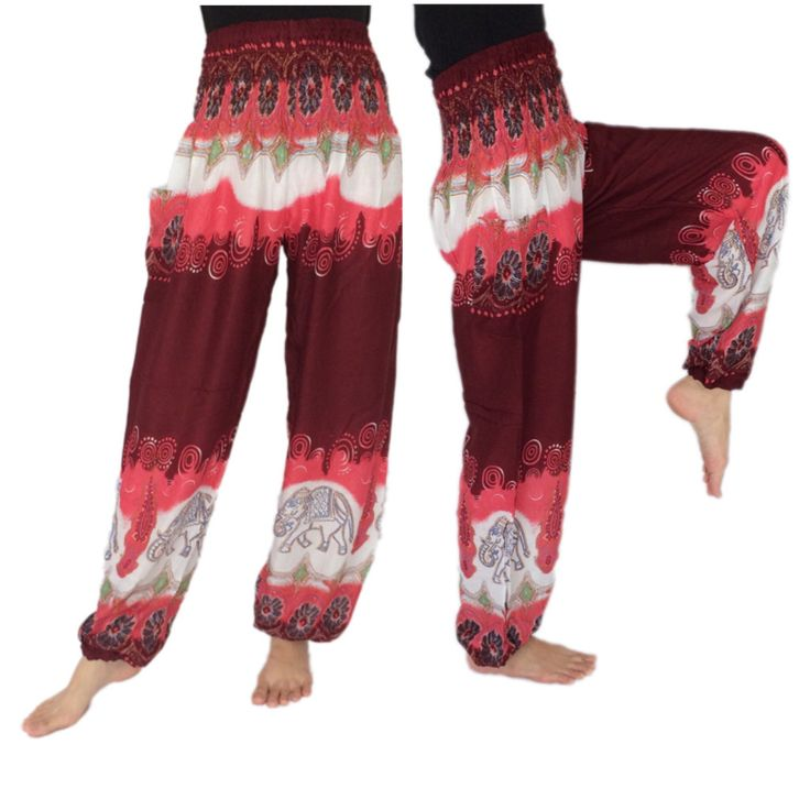 7 Best Images About Bali Yoga Pants On Pinterest
