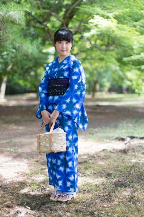 風呂敷用竹籠 やたら編み - SOU・SOU netshop (ソウソウ) - 『新しい日本文化の創造』