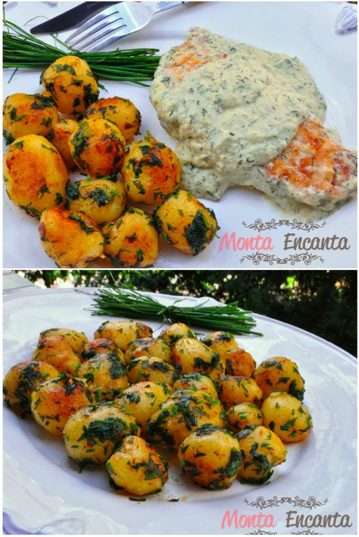 Batata Sauté um dos melhores acompanhamentos, para incrementar um almoço ou jantar, simples de fazer, agrada a maioria e fica incrivelmente saboroso! Sauté: Esse termo vem de uma palavra francesa q…