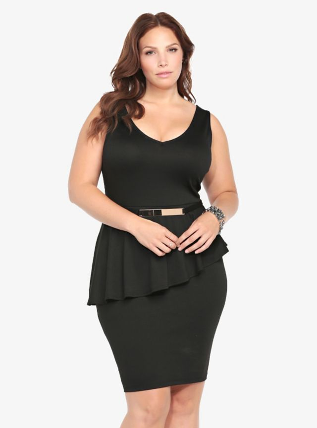 Find this Pin and more on Graduation Outfits(: #016. Plus Size ... - 63 Best Graduation Outfits(: #016 Images On Pinterest