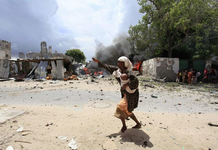 batalla de mogadiscio - Bing Imágenes