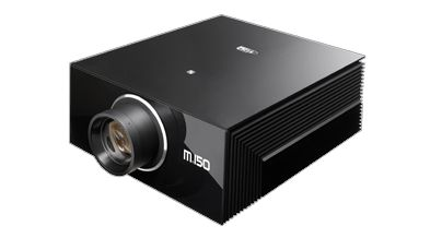 SIM2 M Line M.150 S / M150 / M.150S   Home Theatre Projector   The Listening Post Christchurch and Wellington