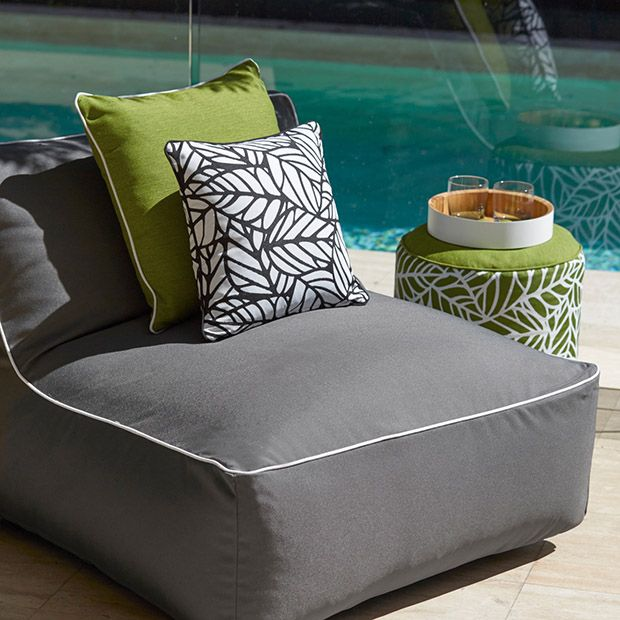 111 best outdoor collections images on pinterest | upholstery
