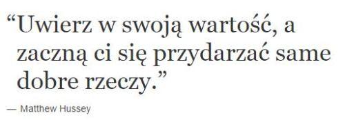 psycholog Warszawa, psychiatra Warszawa, psychoterapia Warszawa, psychologgia-plus