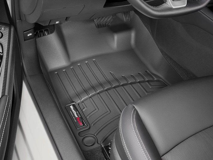 2019 Nissan Altima Floor Mats Laser Measured Floor Mats For A Perfect Fit Weathertech Weather Tech Weather Tech Floor Mats Fit Car