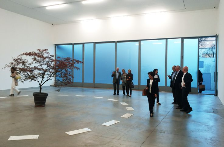 Cultural events in collaboration with the best art galleries in Milano.  tour@milanoarte.net
