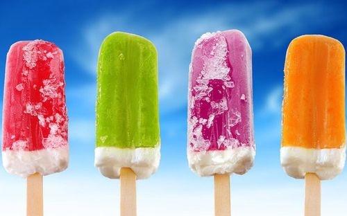 yum!: Summer Food,  Popsicles, Desktop Backgrounds,  Lollipops, Ice Pop, Ice Cream, Ice Lolly, Summer Heat, Icecream