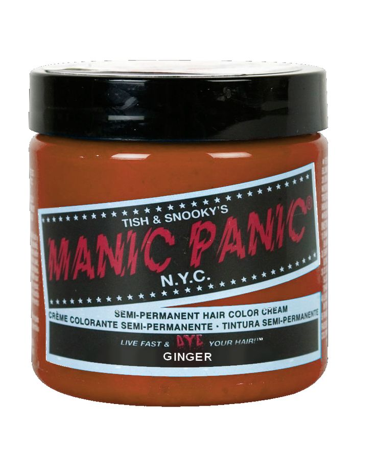 THIS IS NOT REAL MANIC PANIC  I just edited it for fun. C: