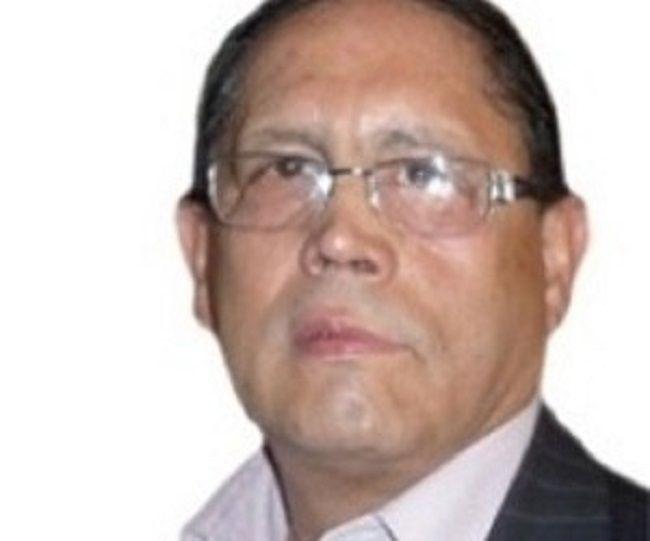 Mexicanos contra la Corrupción y la Impunidad - http://www.notimundo.com.mx/opinion/mexicanos-contra-la-corrupcion/