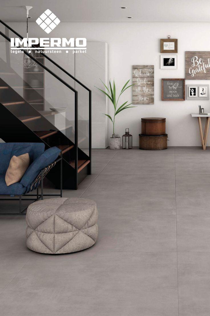 keukentegels groot : 147 Best Impermo Living Room Images On Pinterest