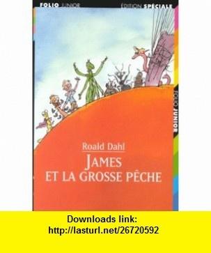 roald dahl books online pdf