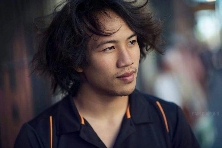 Von Wong