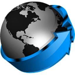 Cyberfox Mini Browser Apk | Download Free Cyberfox Web Browser Intel