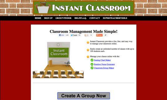 Classroom Design Generator Free ~ Best seating chart classroom ideas on pinterest