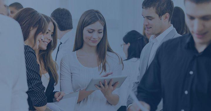 3 Most Common Event Management Challenges Enterprises Face