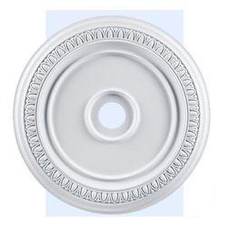 classical Ceiling Rose - Google-søk