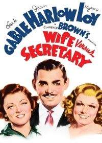 Wife vs. Secretary    Sa femme et sa secretaire 1936 MULTI.DVDRip.XVid.AC3  Directeurs: Clarence Brown    Année: 1936 - Genre: Comédie / Drame / Romance - Durée: 88 m.    Pays: United States of America - Langues: Français, Anglais    Acteurs: Clark Gable, Jean Harlow, Myrna Loy, James Stewart, May Robson, George Barbier, Gloria Holden, Hobart Cavanaugh, Tom Dugan, Gilbert Emery, Marjorie Gateson, Hooper Atchley, Leonard Carey, Bess Flowers, Holmes Herbert, Margaret Irving,