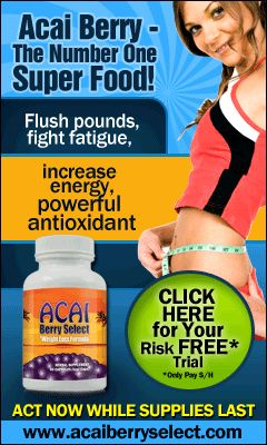 how to lose weight fast with garcinia cambogia