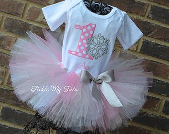 Roller Skate Themed Birthday Tutu Outfit-Skating by TickleMyTutu