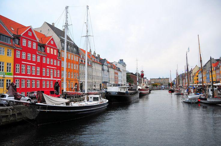 #mngturizmle #yurtdışı #iskandinavya #fiyord #kopenhag #danimarka  bit.ly/mngturizm-yurtdışı-iskandinavya-fiyordlar-turu