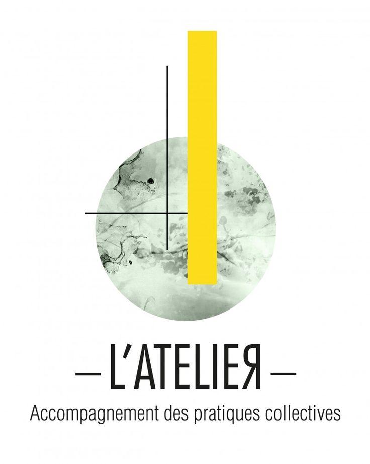 Réalisation de la charte graphique, logo et carte de visite