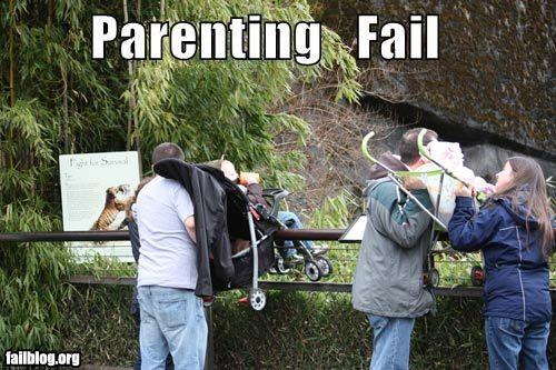 parenting fail pictures   660cc_fail-owned-zoo-parent-fail.jpg
