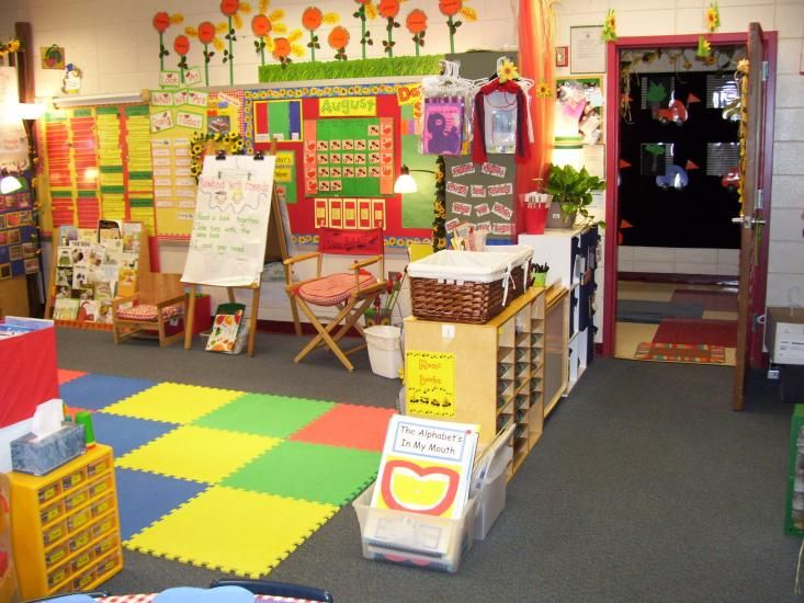 Classroom Decor Resources ~ Best images about classroom theme on pinterest word