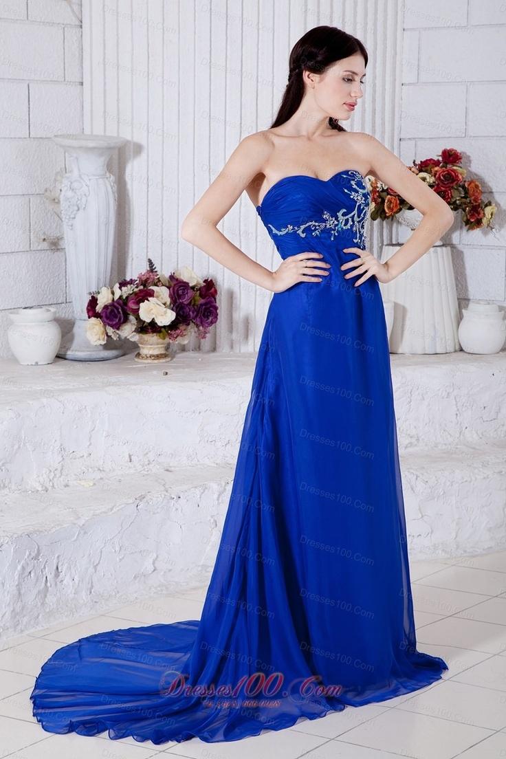prom dresses stores san antonio tx