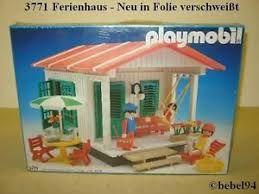 die besten 25 playmobil ferienhaus ideen auf pinterest m lltonnenbox beton kachelofen selber. Black Bedroom Furniture Sets. Home Design Ideas