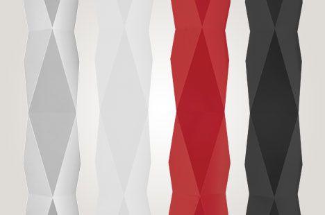 http://www.peerlesslighting.com/product/family/Origami%20LED.aspx
