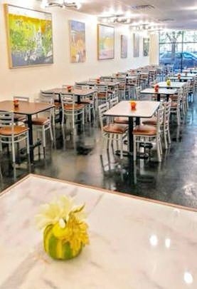 Guide To Restaurants In The Columbus Indiana Area In 2018 Foodie