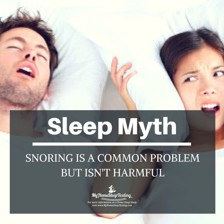 Snoring may be harmless in some people, it could be a symptom of a life-threatening sleep disorder called sleep apnea, especially if it is accompanied by sever daytime sleepiness. #snoring #soloud #keepsmeawake #ugh #sleep