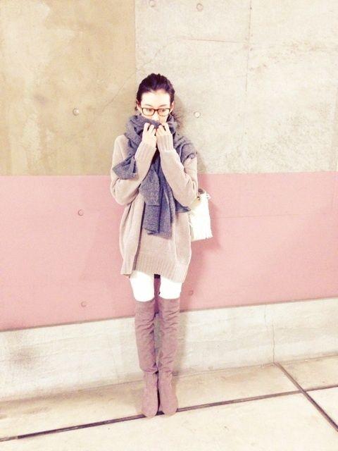 10月: 生放送って。の画像 | ともさかりえ オフィシャルブログ Powered by Ameba