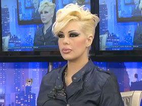 Sayın Adnan Oktar'ın A9 TV'deki canlı sohbeti (3 Ocak 2014