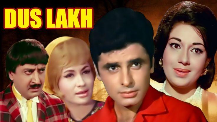 Watch Dus Lakh | Full Movie | Sanjay Khan | Babita | Superhit Hindi Movie watch on  https://www.free123movies.net/watch-dus-lakh-full-movie-sanjay-khan-babita-superhit-hindi-movie/