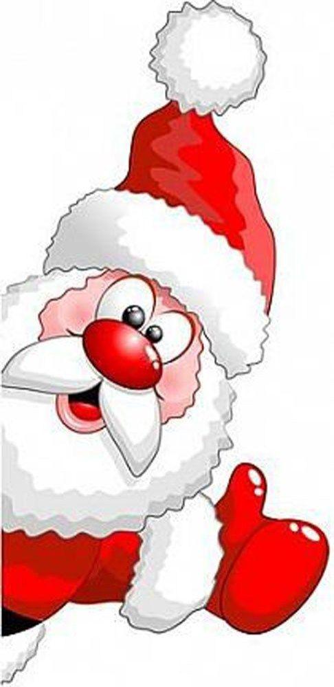 Weihnachtsgrüße Outlook Vorlagen.62 Mikulás Sablon40 Pagi Decoplage новий рik Weihnachtsbasteln