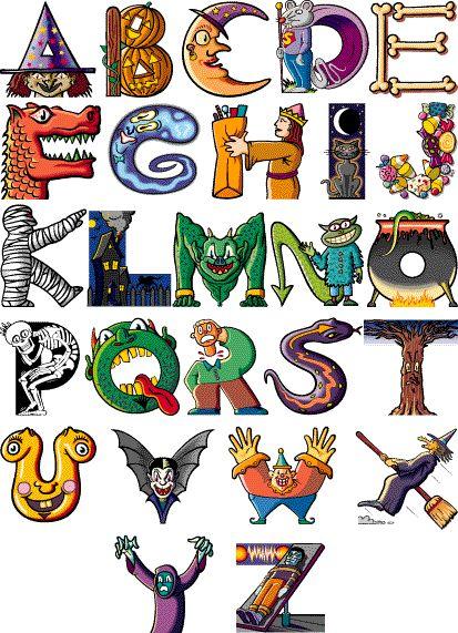 17 best ideas about alphabet letters design on pinterest doodle fonts letter fonts and calligraphy