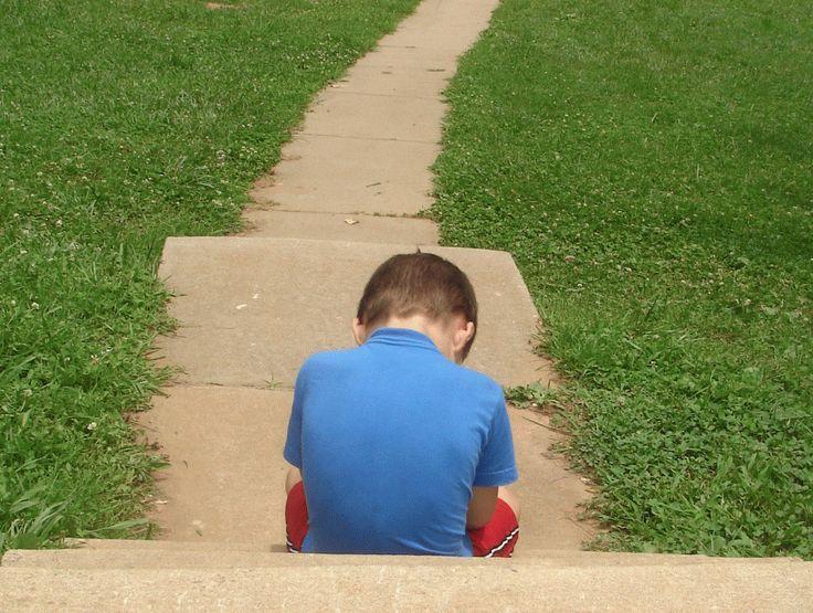 Hoe help je een gefrustreerd kind? | Klas van juf Linda