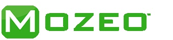 Mozeo.com - We develop mobile websites and offers services such as text marketing, text message marketing, sms marketing, text message software For more detail please visit - http://www.mozeo.com/