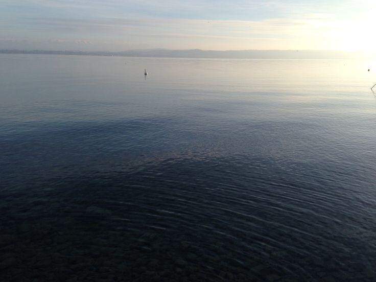 Welcome to visit Neuchâtel Switzerland