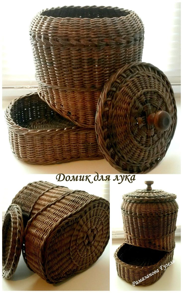 Basket Weaving Vancouver Bc : The world s catalog of ideas