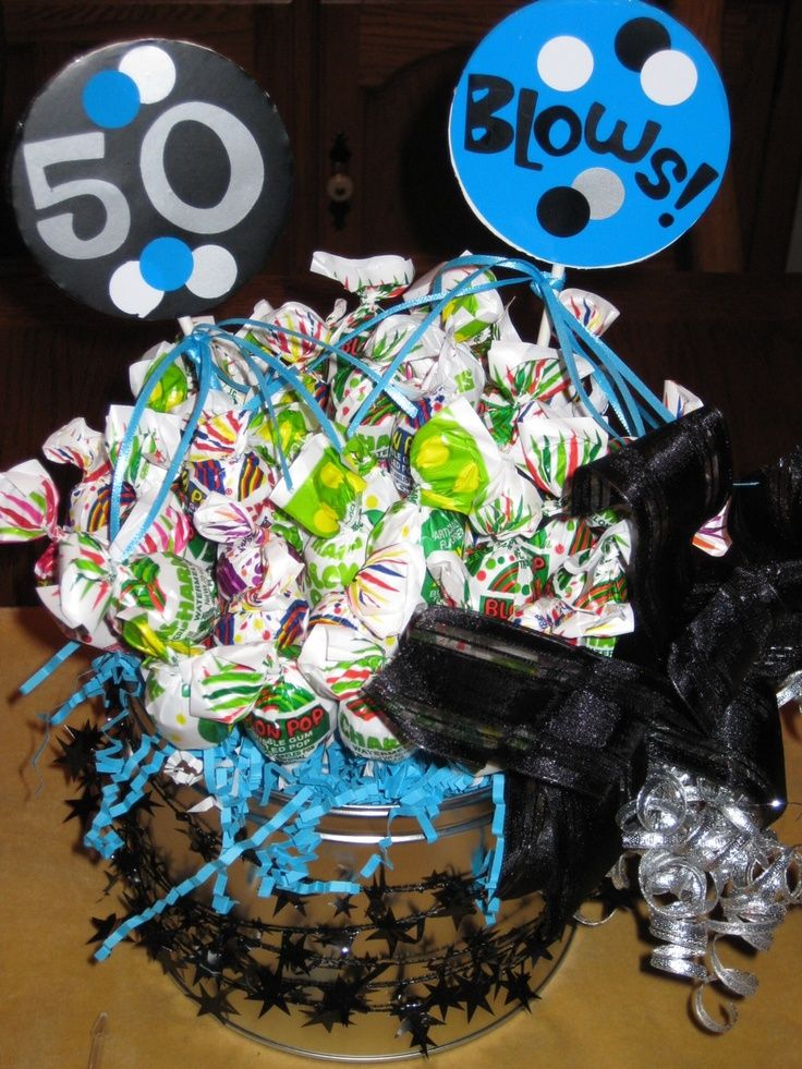 17 best images about decorations on pinterest paper for 50th birthday decoration ideas