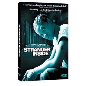 Lesbian Feature Films 36