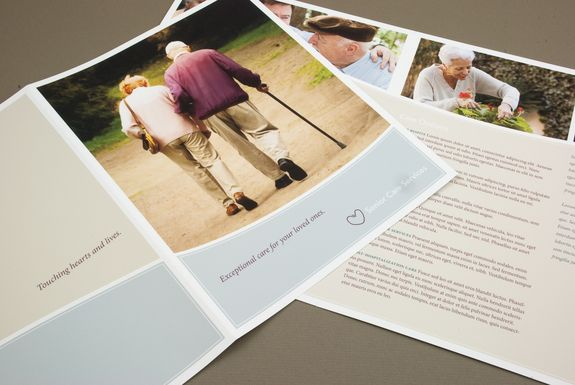 business cards templates free home care nursing for