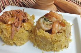 Image result for mofongo recipe
