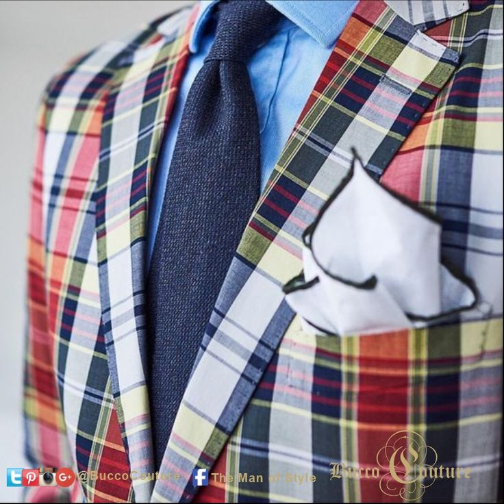 #WouldYouWearWednesdays So it is a little bright. Where would you wear this jacket to? Do you LOVE IT or LOSE IT #Bucco #BuccoBoutique #themanofstyle #TMOS #Weddings #WeddingSuits #WeddingsByBucco #customsuits https://bucco.us/buying-a-suit/