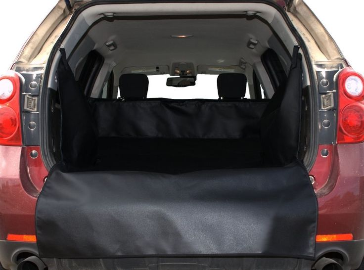 cargo liner chevrolet equinox cargo cover trunk liner interior protector 2010 interiors. Black Bedroom Furniture Sets. Home Design Ideas