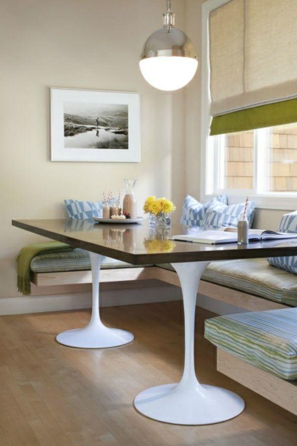Die besten 25+ Gardinen für küche modern Ideen auf Pinterest - gardinen fur wohnzimmer modern
