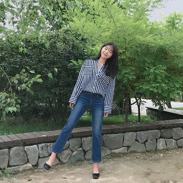 FLYMODEL|韓国 ファッション 通販 激安 今日もフライモデルと一緒!